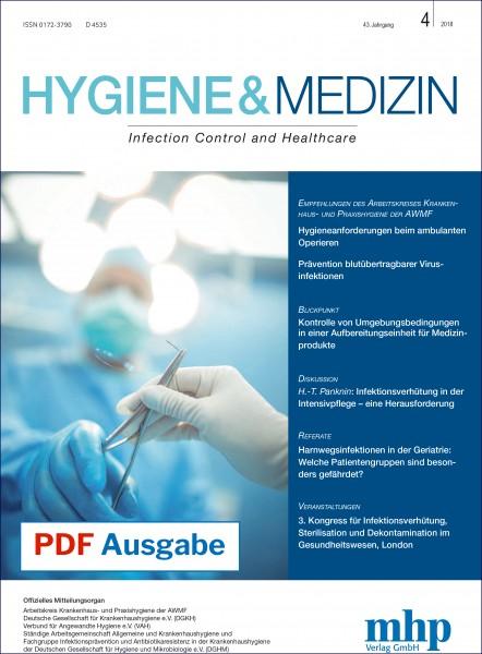 58750589e1 PDF Ausgabe - Hygiene   Medizin 4 2018
