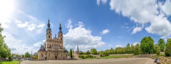 © DGSV in Fulda - Foto: iStock-543469602