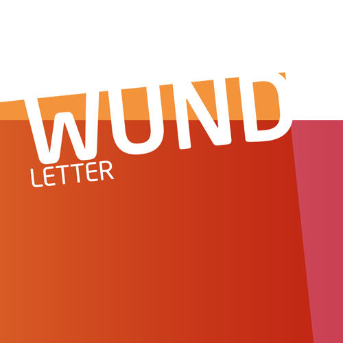 Wundletter-News500px