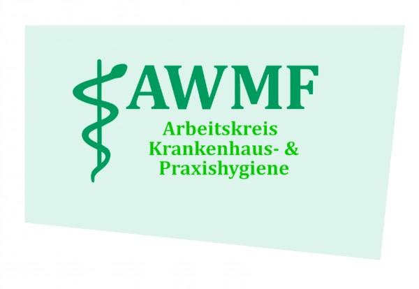Icon_AWMF_Herzkatheterlabor_HM_9_19