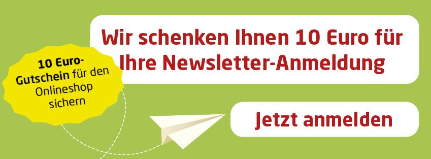 NL-Anmeldung_Gutschein_2021_mobil