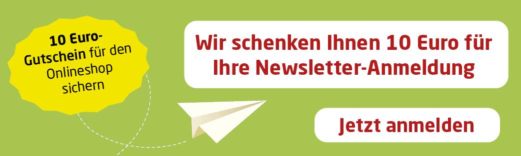 NL-Anmeldung_Gutschein_2021
