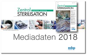 MD-ZT-DE-2018