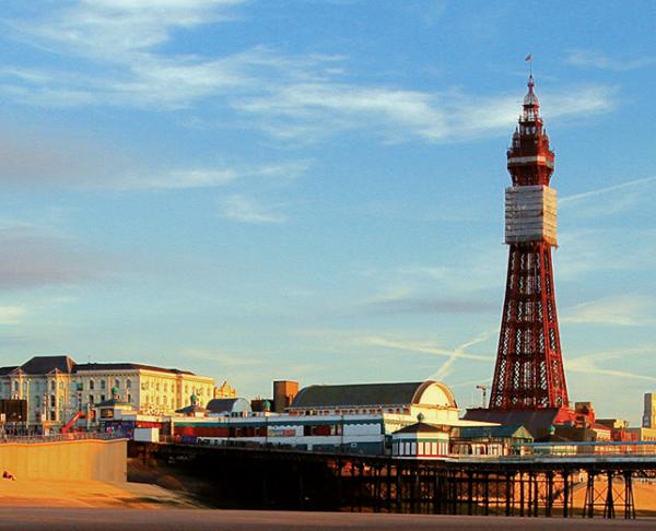 Blackpool-news