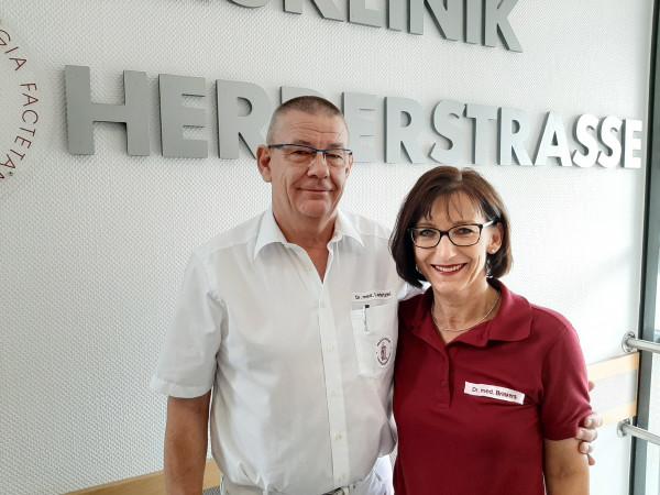 Bild1_Dr-Ladetzki-und-Dr-Brinkers-MVZ-Herderstrasse