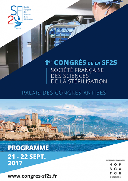SF2S_Programme-pre-visionnel