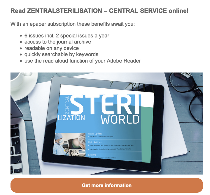 STERI_WORLD_SUBSCRIPTION_2021