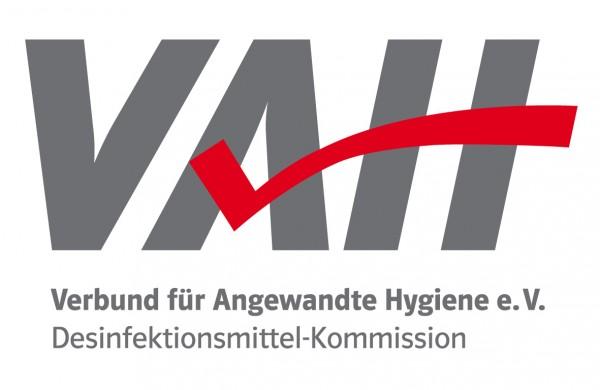 VAH-Logo-RGB_neu