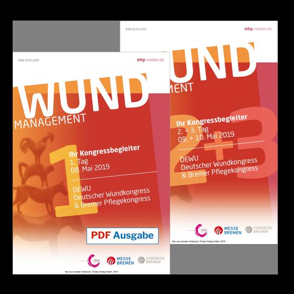 wm201907-KB-Wundmanagement-2019