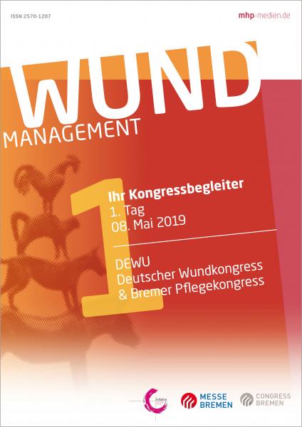 wm_Kongressbegleiter1-cover