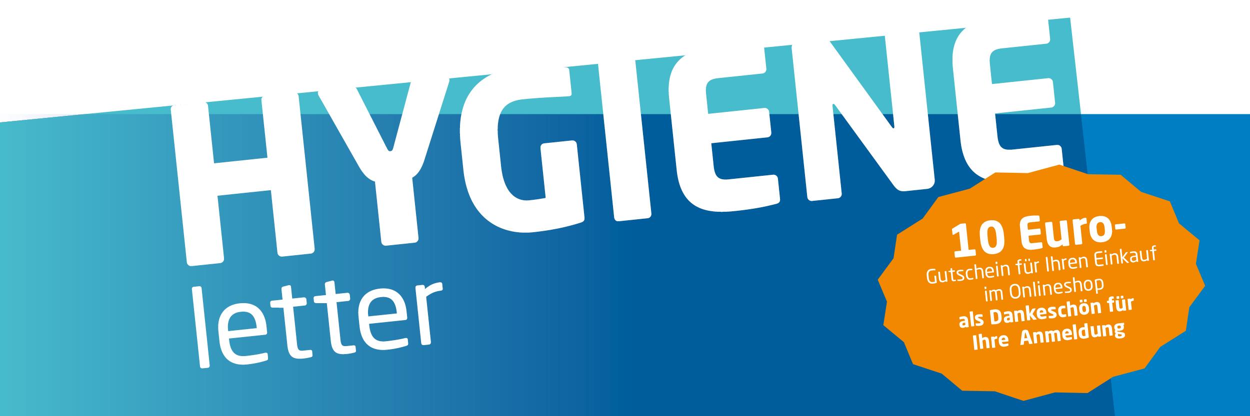 HYGIENE_letter_Banner_Gutschein_Incentive