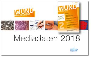 MD-WM-2018