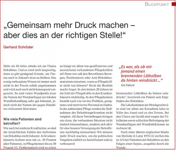 Schro-der_Druck