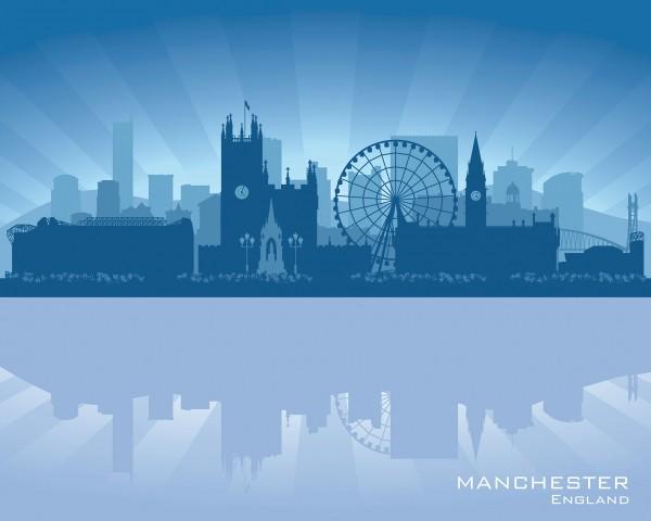 Manchester_Thinkstock-643544096