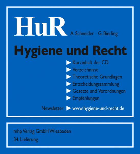 HuR_34_Cover