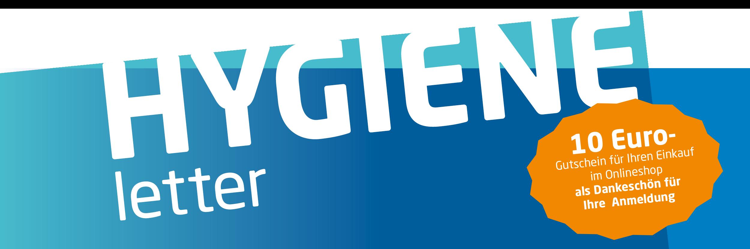 HYGIENE_letter_Banner_Gutschein_Incentive76K4TeCog2owm