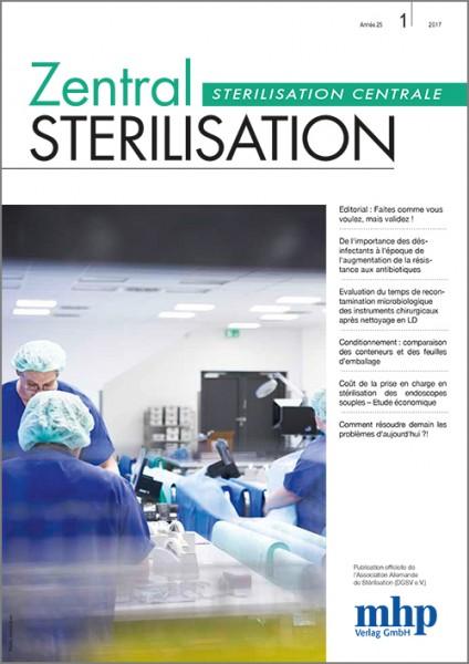 Cover-SterilisationCentrale_1_1758ffaf785bcdd