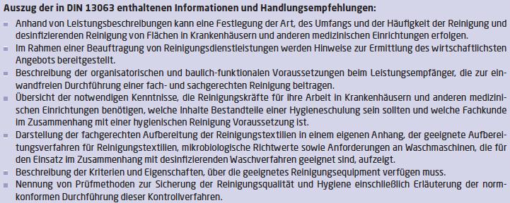 Auszug-der-in-DIN-13063-enthaltenen-Informationen-und-Handlungsempfehlungen