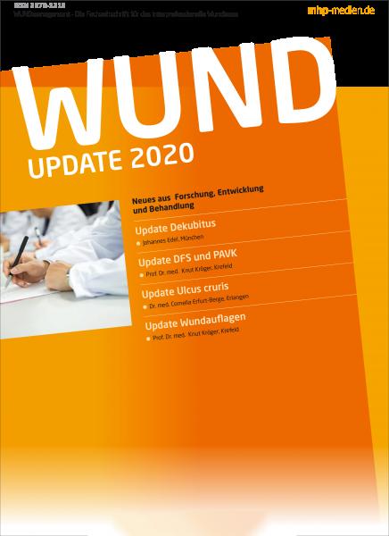 WUNDupdate 2020