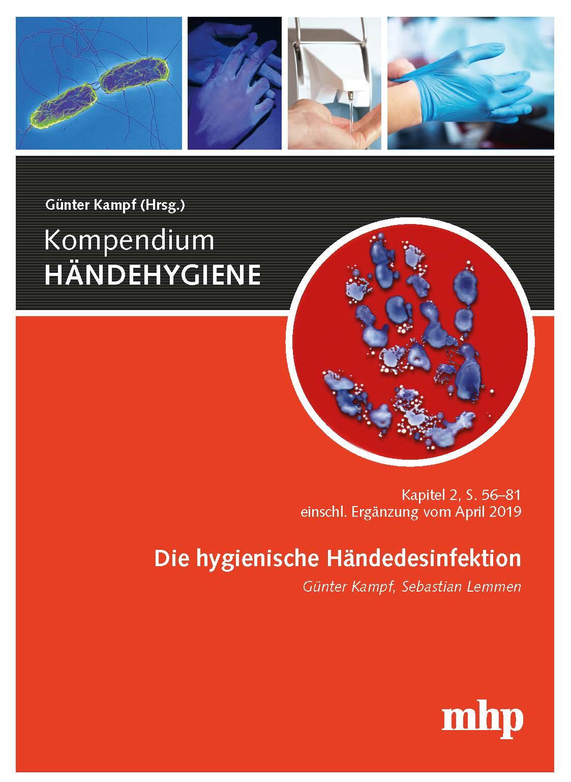 Cover_Kompendium_H-ndehygiene_hygienische_Haendedesinfektion_eBook