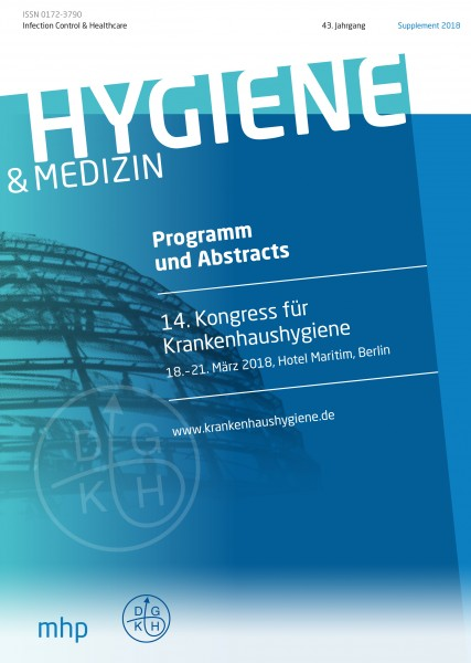 HM-01-2018-Supplement-1