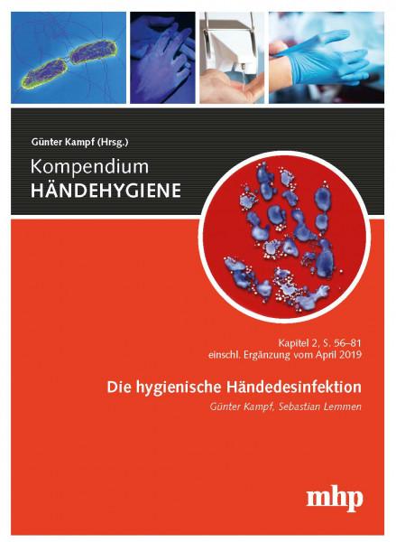 Titelblatt_H-ndehygiene_aus-Kompendium_H-ndehygiene_hygienische_Haendedesinfektion_eBook