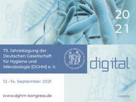 DGHM-2021