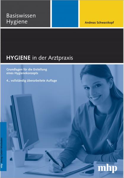 Hygiene-in-der-Arztpraxis-cover