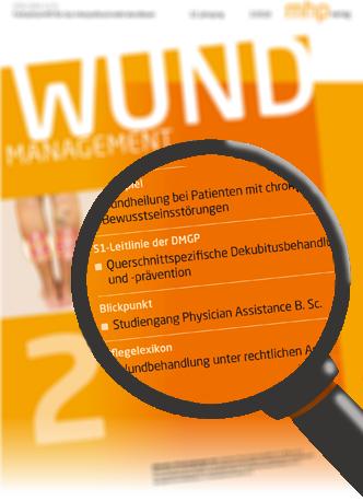 WM-02-2018_Wundblog