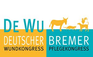 Bremer_Stadtmusikanten