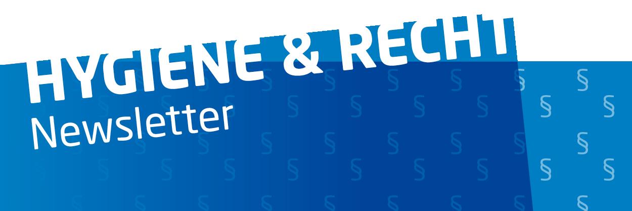 Logo-HuRletter-600x200px