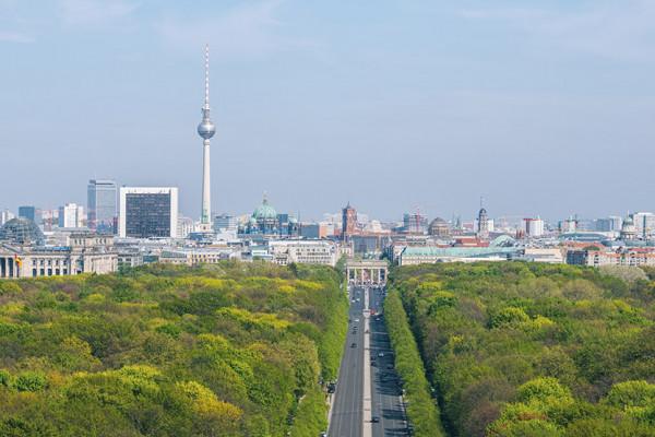 Berlin_NL_iStock