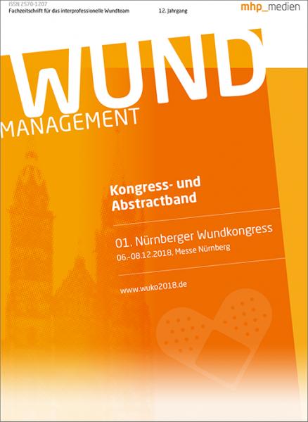 wm201808-cover