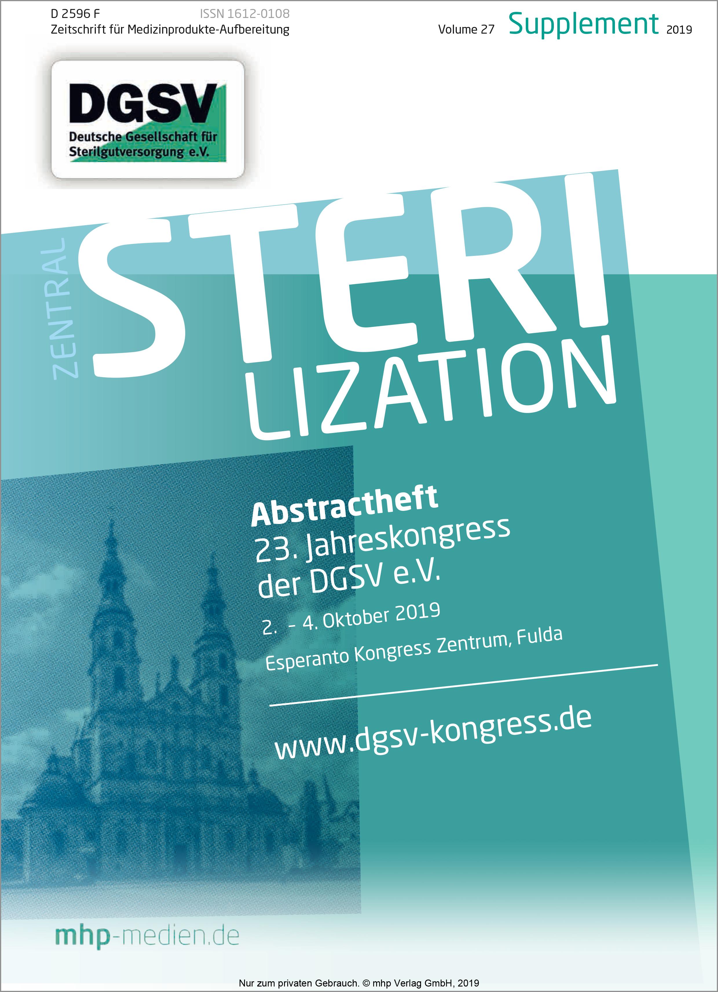 zt201908_DGSV-cover
