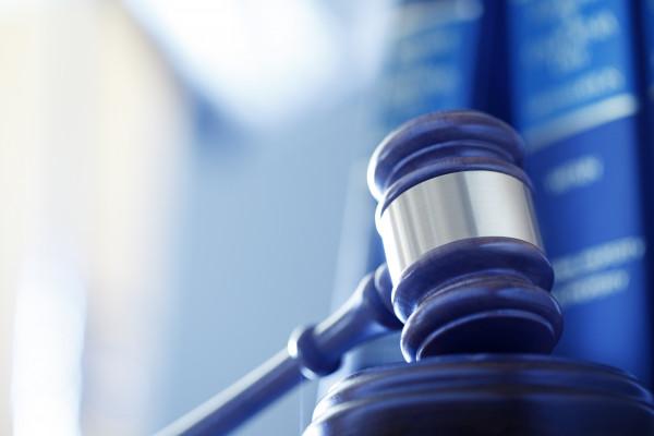 Rechtsprechung_Hammer_iStock-637294178_Urteile