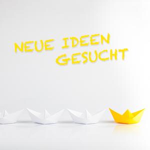 Neue-Ideen-4