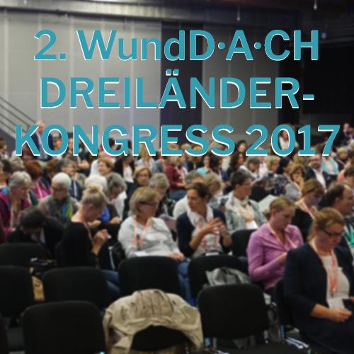 WundDACH-2017